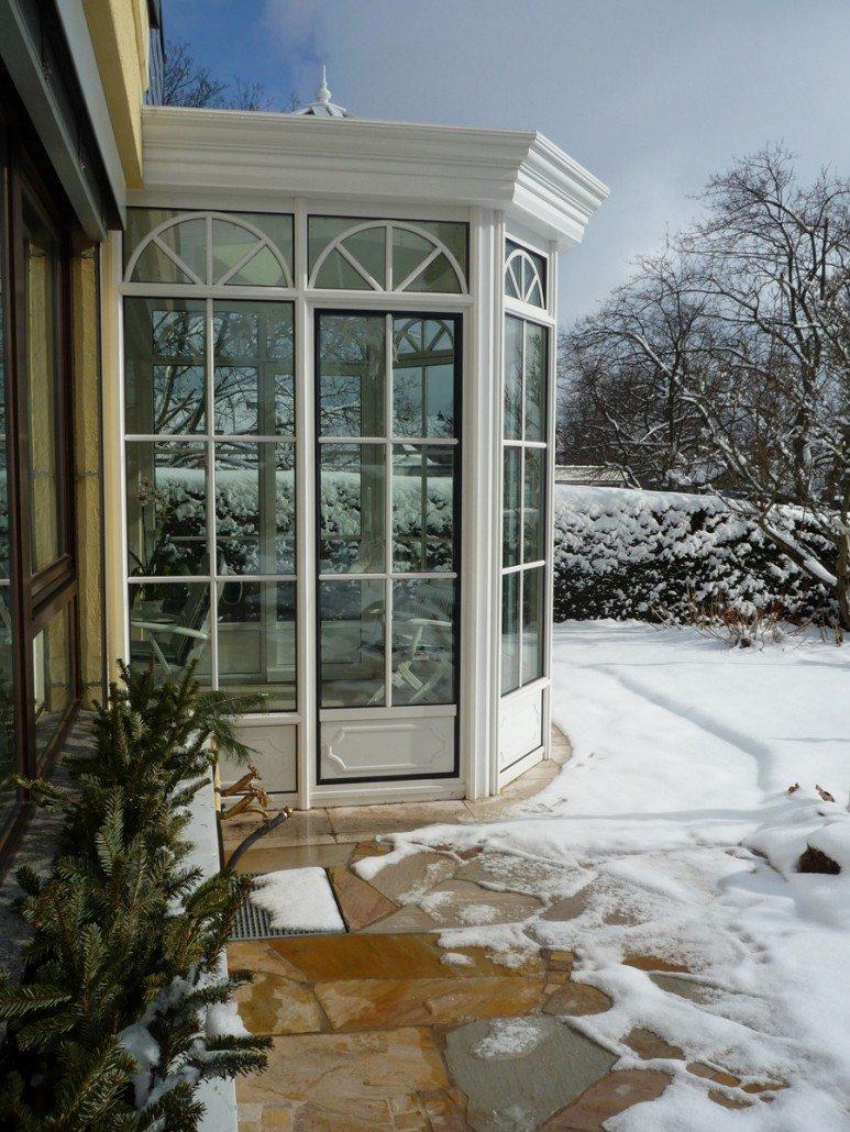 heimsheim miniorangerie glasbauzentrum ihr wintergarten zentrum. Black Bedroom Furniture Sets. Home Design Ideas