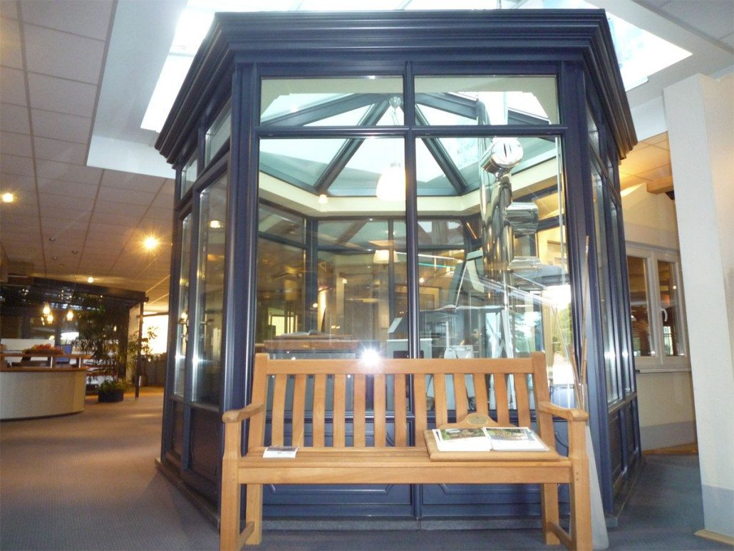 ber uns glasbauzentrum ihr wintergarten zentrum. Black Bedroom Furniture Sets. Home Design Ideas
