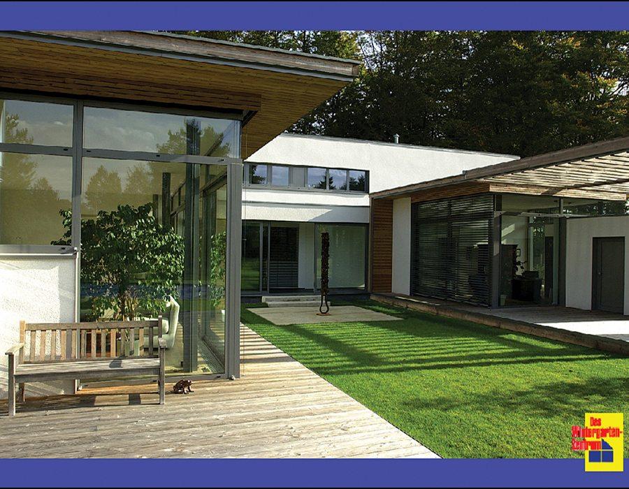 balkonsanierung glasbauzentrum ihr wintergarten zentrum. Black Bedroom Furniture Sets. Home Design Ideas