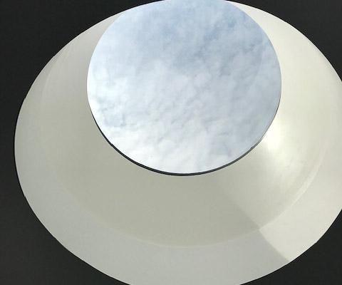 Lichtkuppel