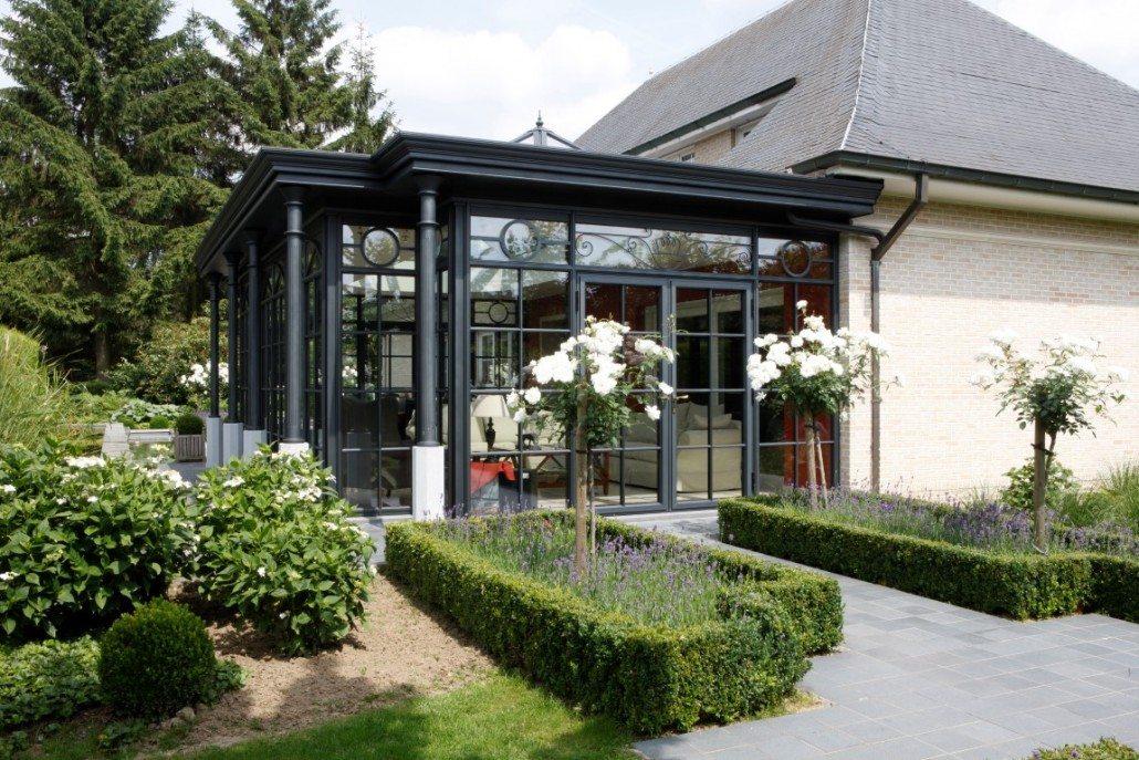 Wintergarten premium glasbauzentrum ihr wintergarten - Wintergarten zentrum fellbach ...