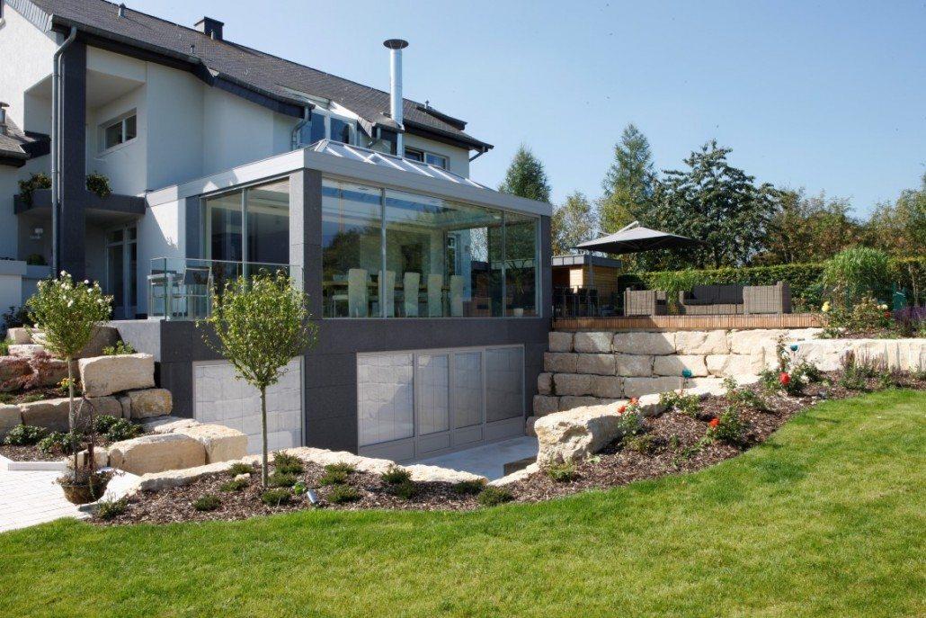 stil premium glasbauzentrum ihr wintergarten zentrum. Black Bedroom Furniture Sets. Home Design Ideas