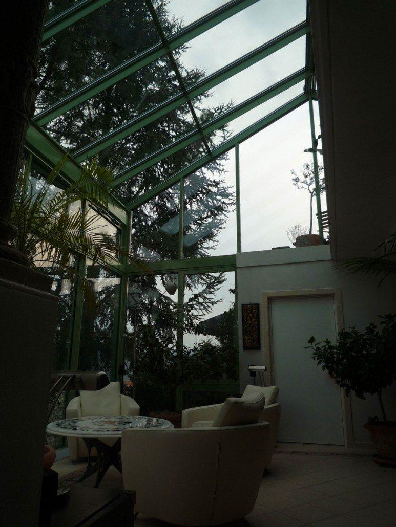 rohrbronn imperial glasbauzentrum ihr wintergarten. Black Bedroom Furniture Sets. Home Design Ideas