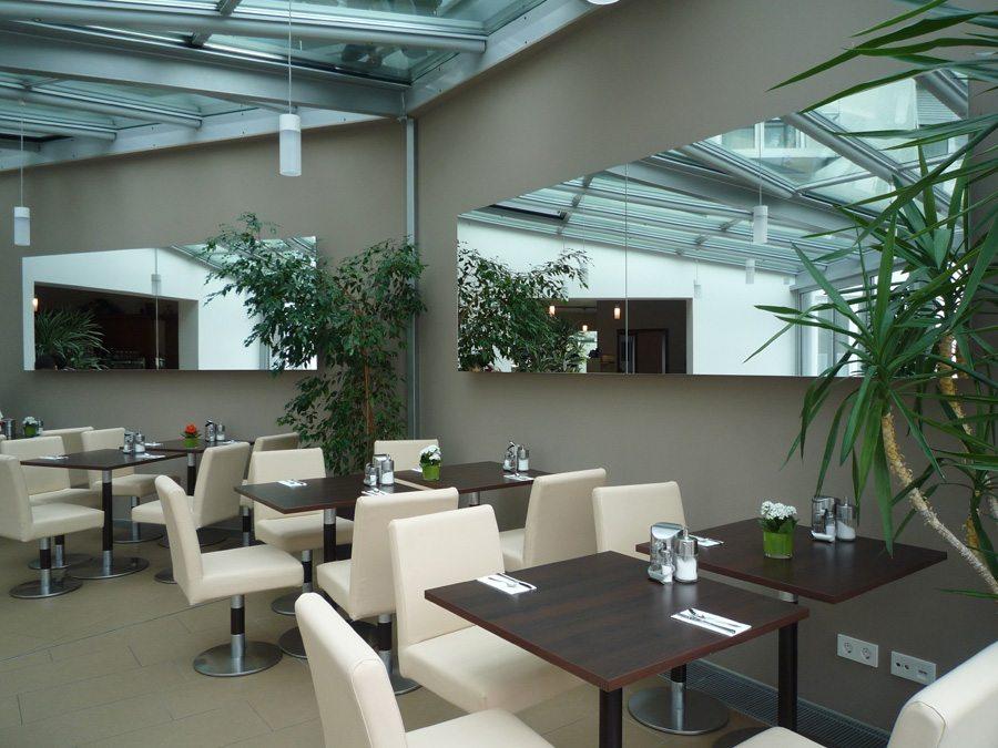 stuttgart exklusiv glasbauzentrum ihr wintergarten. Black Bedroom Furniture Sets. Home Design Ideas