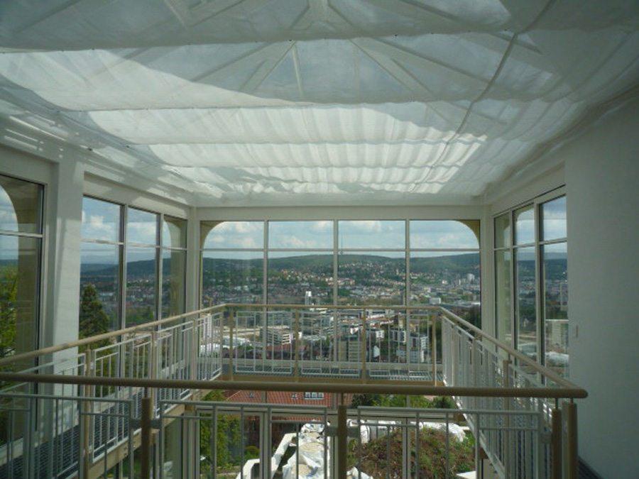 Stuttgart Elegance Glasbauzentrum Ihr Wintergarten