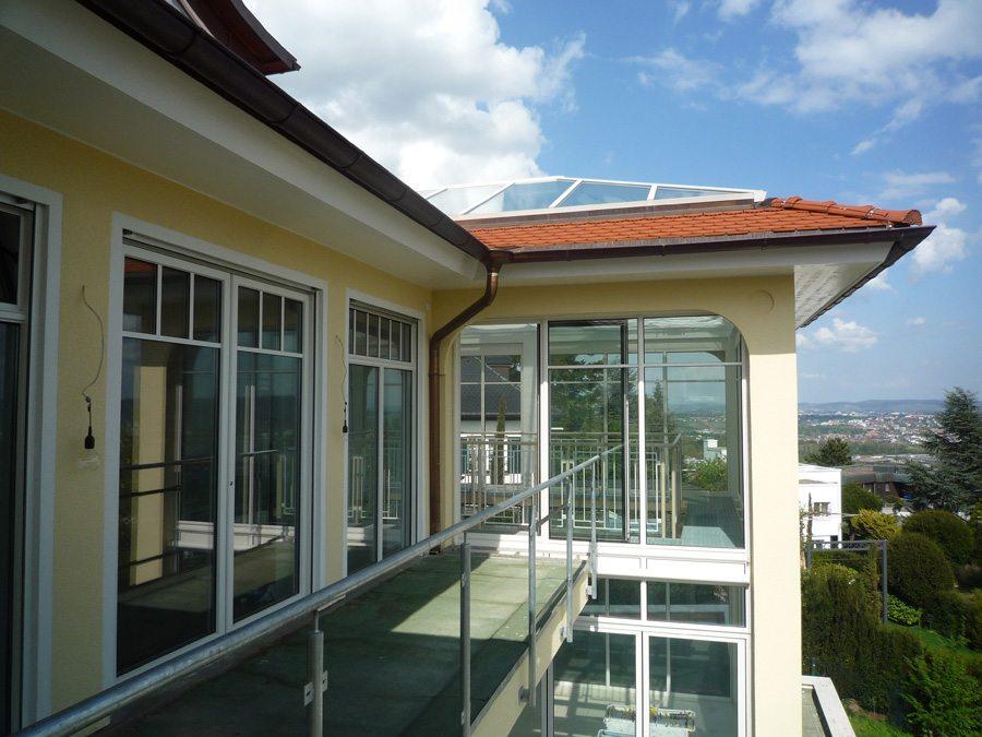 Wintergarten Stuttgart stuttgart elegance glasbauzentrum ihr wintergarten zentrum