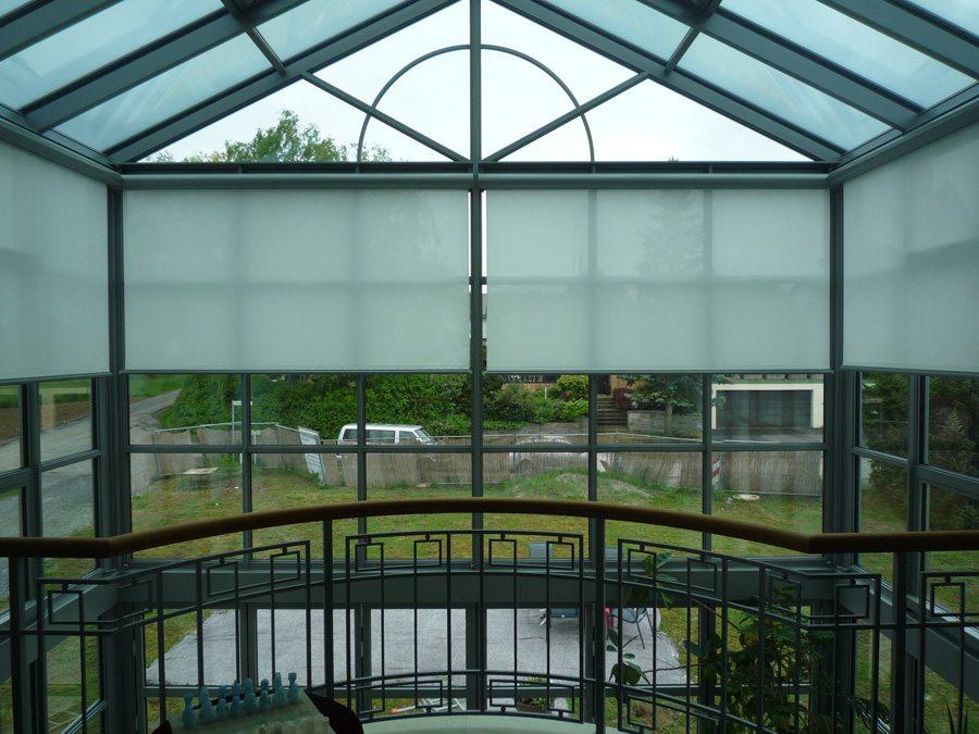 ludwigsburg imperial glasbauzentrum ihr wintergarten. Black Bedroom Furniture Sets. Home Design Ideas
