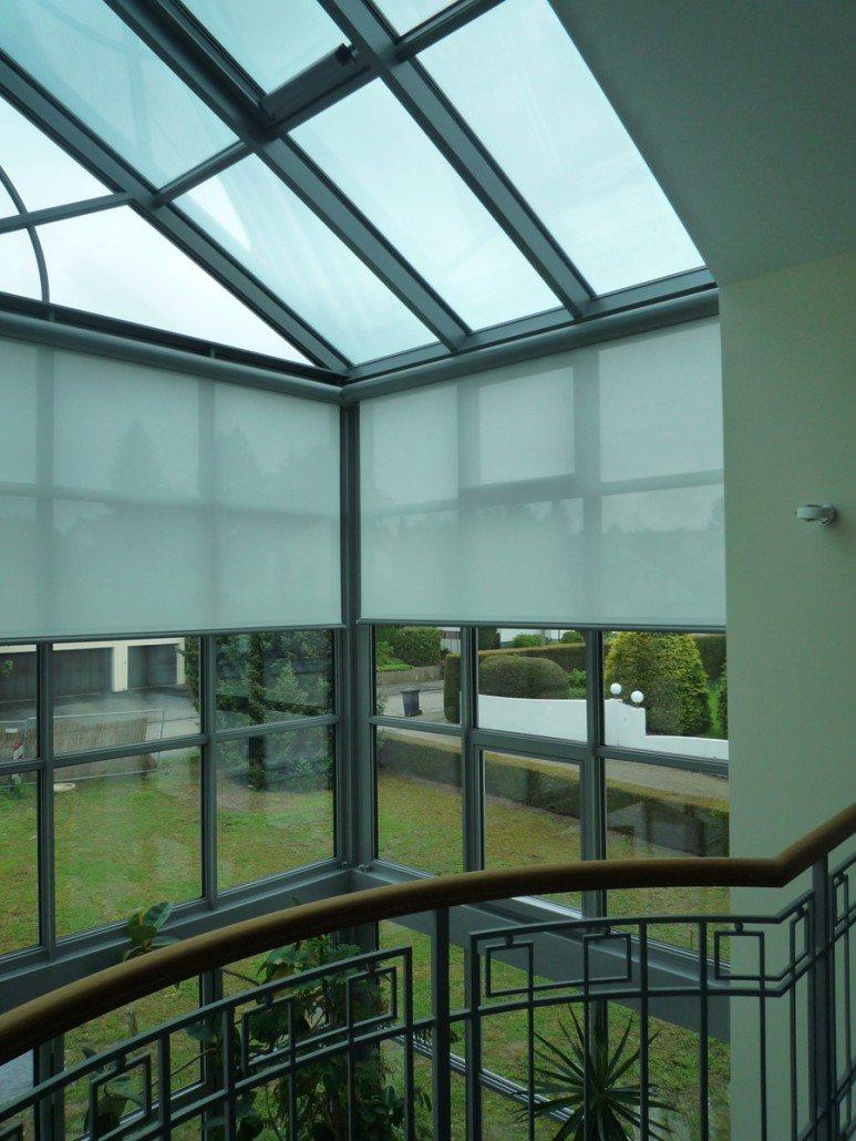 ludwigsburg imperial glasbauzentrum ihr wintergarten zentrum. Black Bedroom Furniture Sets. Home Design Ideas