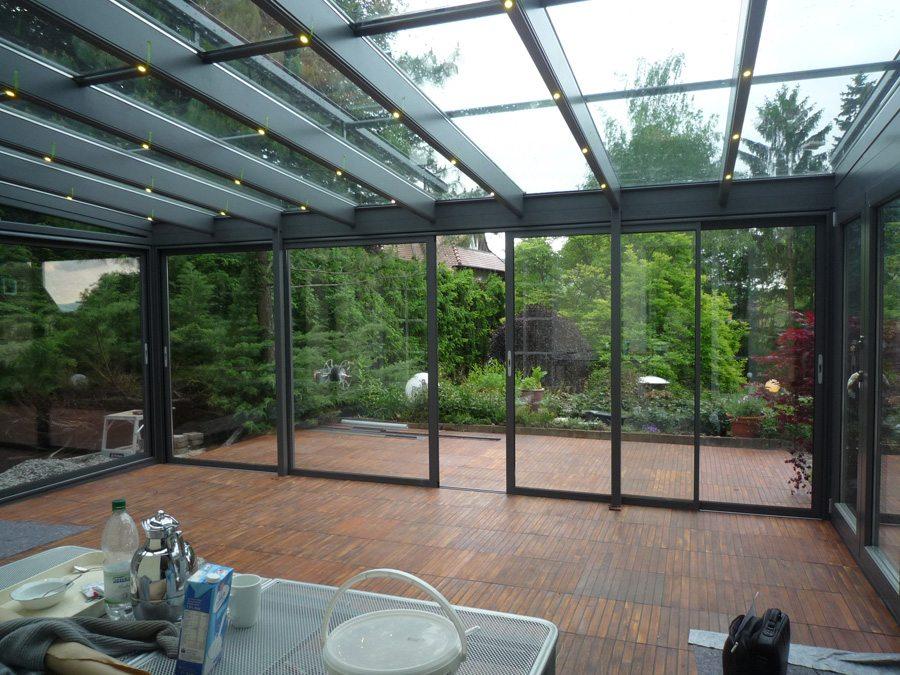 wintergarten heilbronn wintergarten heilbronn armbruster. Black Bedroom Furniture Sets. Home Design Ideas