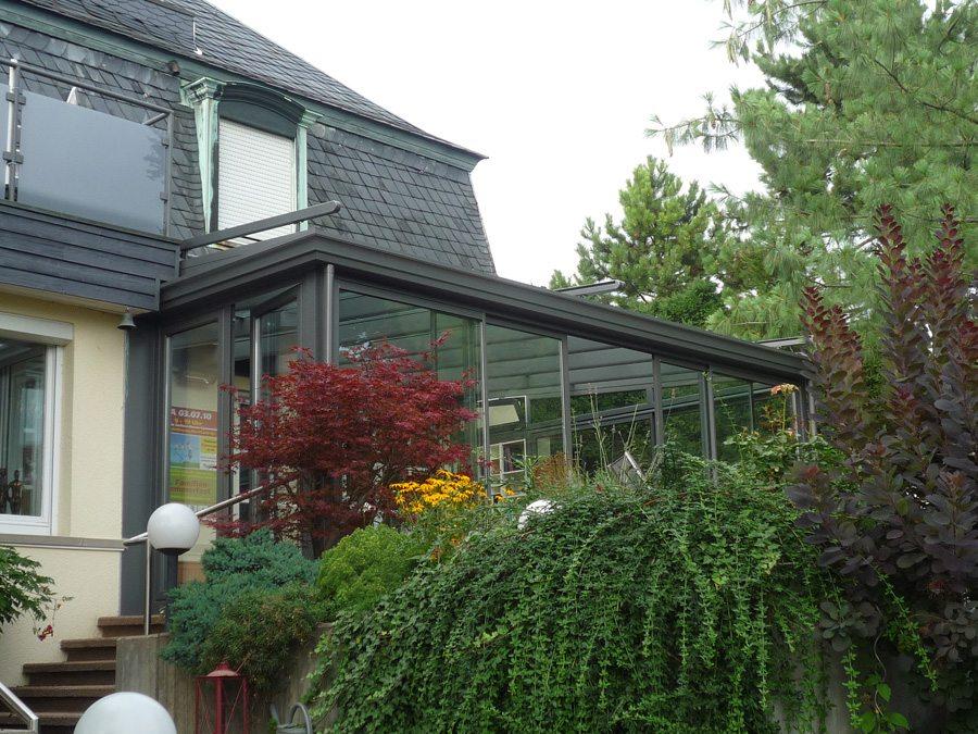 heilbronn economic glasbauzentrum ihr wintergarten. Black Bedroom Furniture Sets. Home Design Ideas