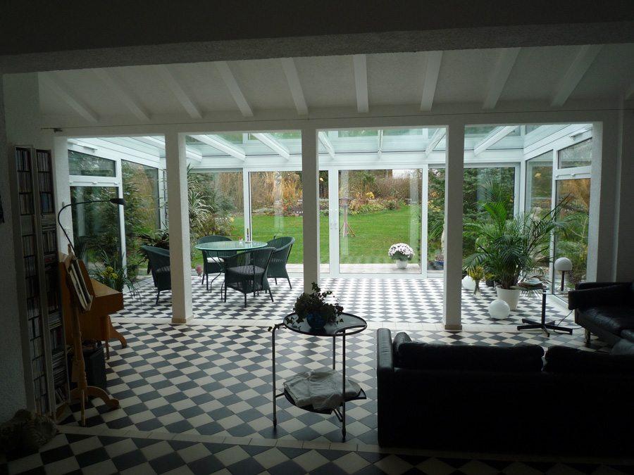 weilimdorf economic glasbauzentrum ihr wintergarten zentrum. Black Bedroom Furniture Sets. Home Design Ideas