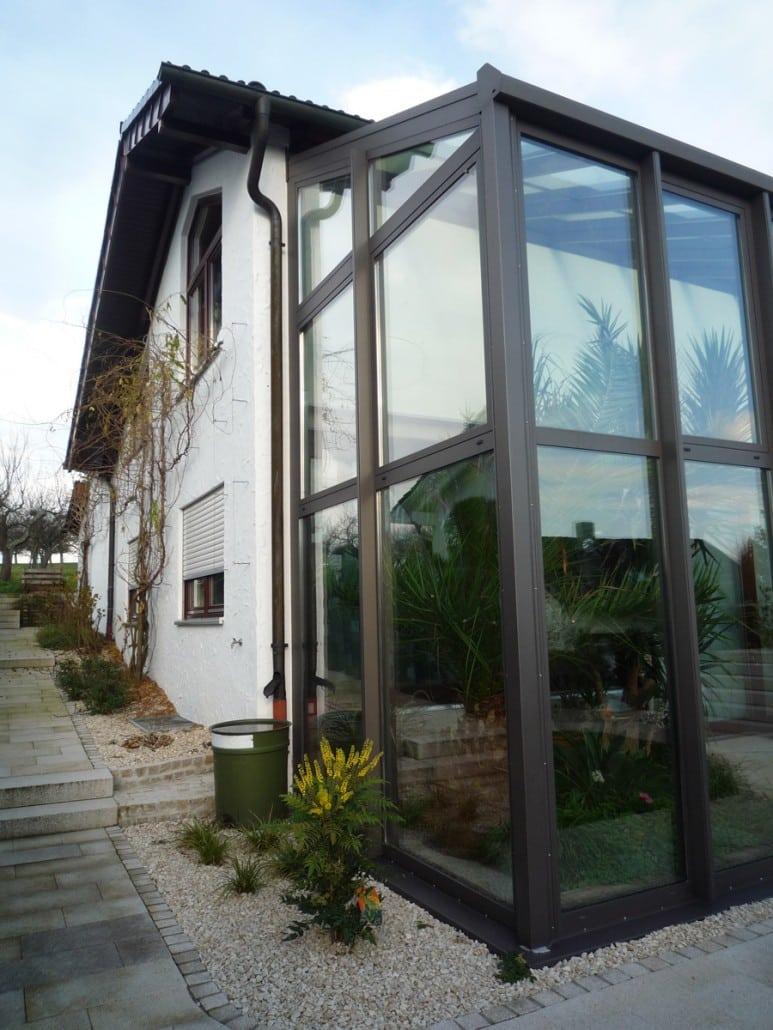 denkendorf economic glasbauzentrum ihr wintergarten. Black Bedroom Furniture Sets. Home Design Ideas