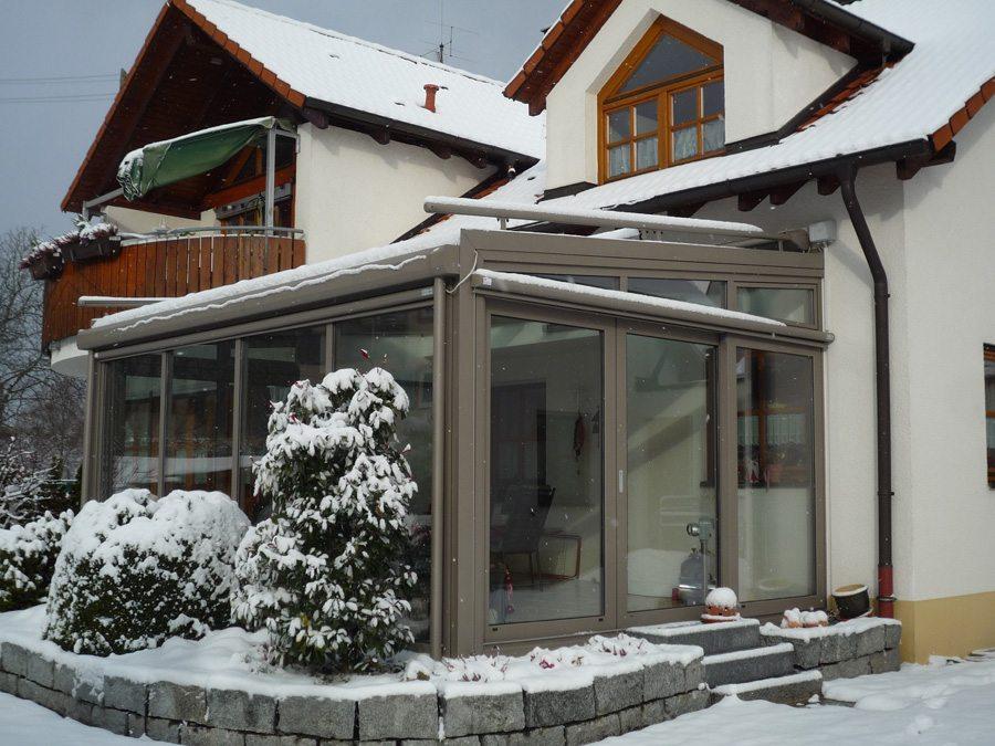 urach hawai 80 glasbauzentrum ihr wintergarten zentrum. Black Bedroom Furniture Sets. Home Design Ideas