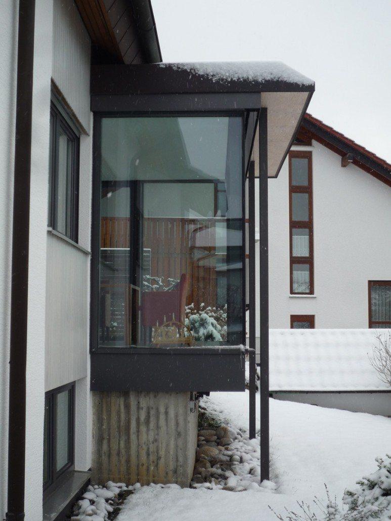 metzingen glasshouse glasbauzentrum ihr wintergarten zentrum. Black Bedroom Furniture Sets. Home Design Ideas