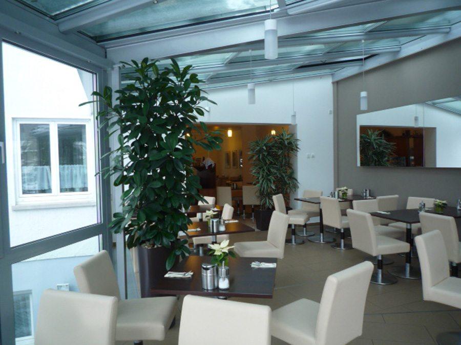 stuttgart exklusiv glasbauzentrum ihr wintergarten zentrum. Black Bedroom Furniture Sets. Home Design Ideas