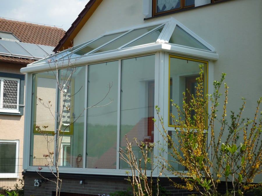murr hawai 80 glasbauzentrum ihr wintergarten zentrum. Black Bedroom Furniture Sets. Home Design Ideas