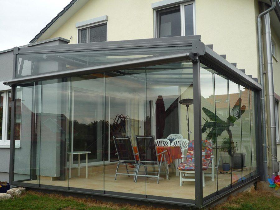 affalterbach glasoase glasbauzentrum ihr wintergarten. Black Bedroom Furniture Sets. Home Design Ideas