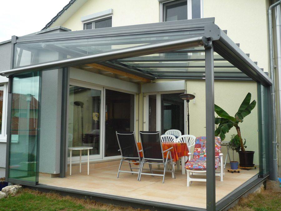 affalterbach glasoase glasbauzentrum ihr wintergarten zentrum. Black Bedroom Furniture Sets. Home Design Ideas