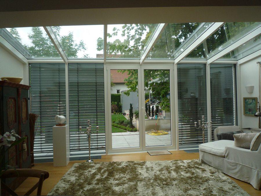 schorndorf wintergarten glasbauzentrum ihr wintergarten zentrum. Black Bedroom Furniture Sets. Home Design Ideas