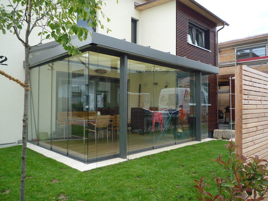 neuhausen glasoase glasbauzentrum ihr wintergarten zentrum. Black Bedroom Furniture Sets. Home Design Ideas