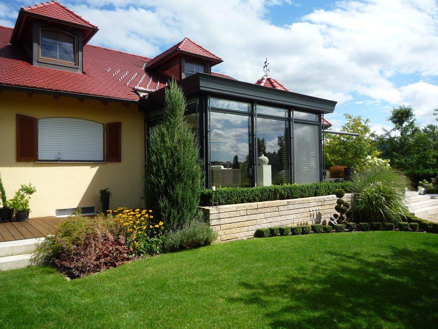 v hringen imperial glasbauzentrum ihr wintergarten zentrum. Black Bedroom Furniture Sets. Home Design Ideas