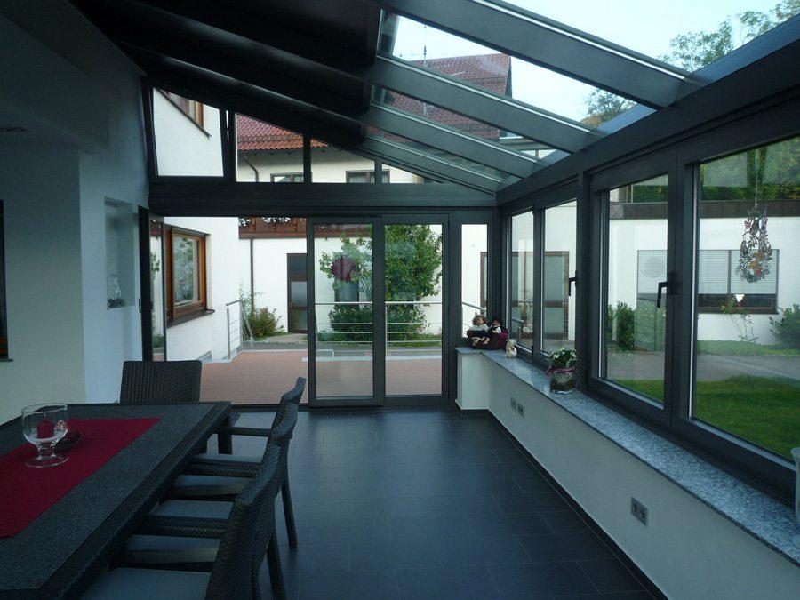honau hawai 80 glasbauzentrum ihr wintergarten zentrum. Black Bedroom Furniture Sets. Home Design Ideas