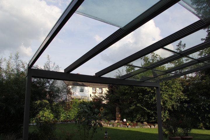 Terassend cher glasbauzentrum ihr wintergarten zentrum - Wintergarten zentrum fellbach ...