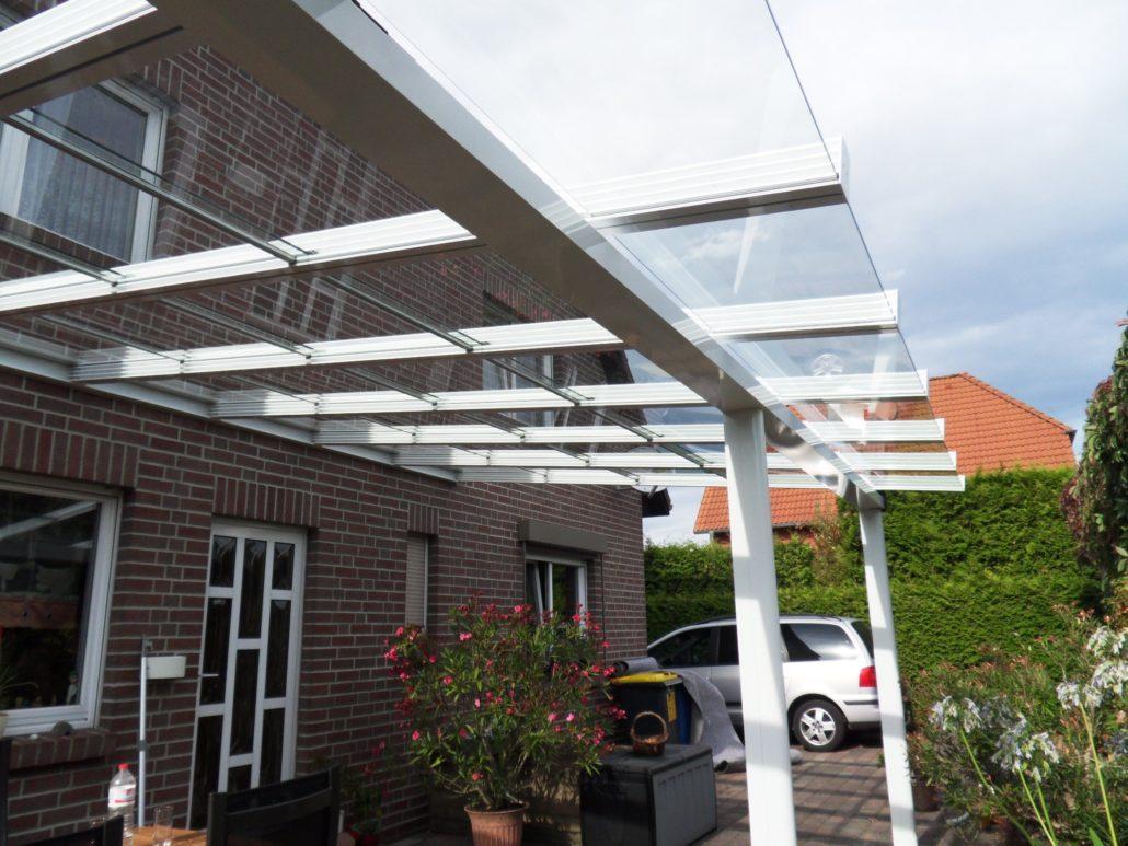 terassend cher glasbauzentrum ihr wintergarten zentrum. Black Bedroom Furniture Sets. Home Design Ideas