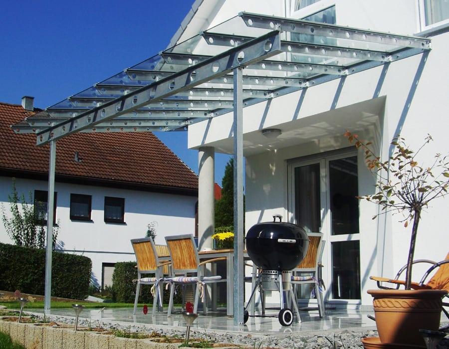 unser glasshouse glasbauzentrum ihr wintergarten zentrum. Black Bedroom Furniture Sets. Home Design Ideas