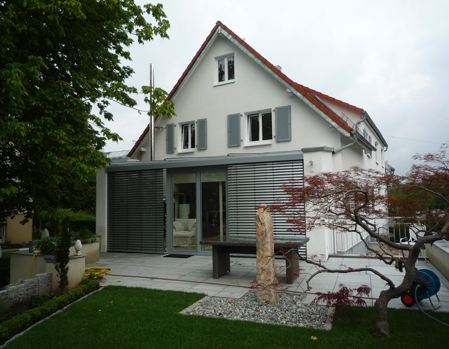 wintergarten modern glasbauzentrum ihr wintergarten. Black Bedroom Furniture Sets. Home Design Ideas
