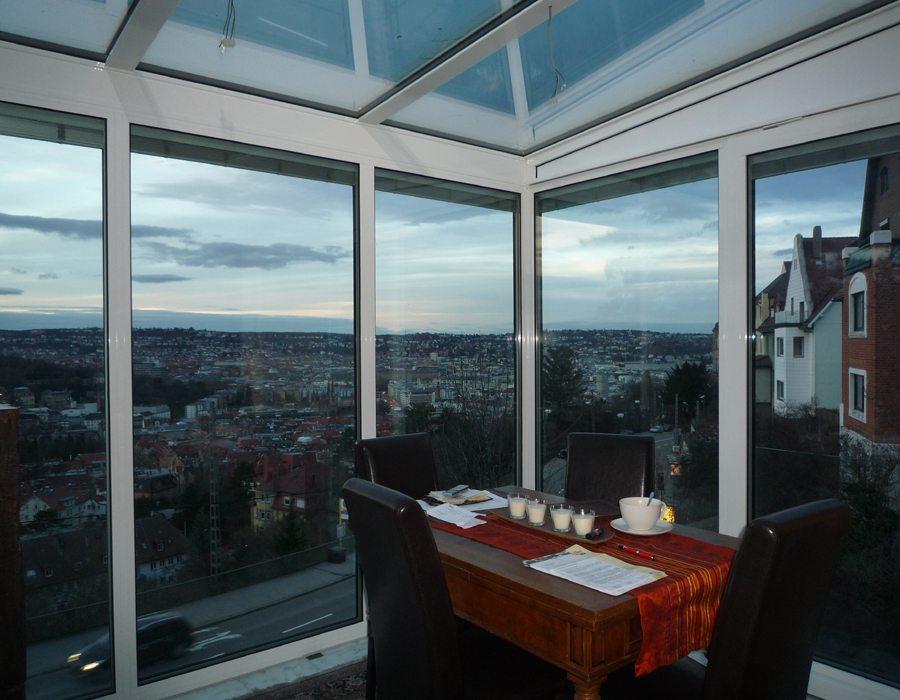 stil exclusiv glasbauzentrum ihr wintergarten zentrum. Black Bedroom Furniture Sets. Home Design Ideas