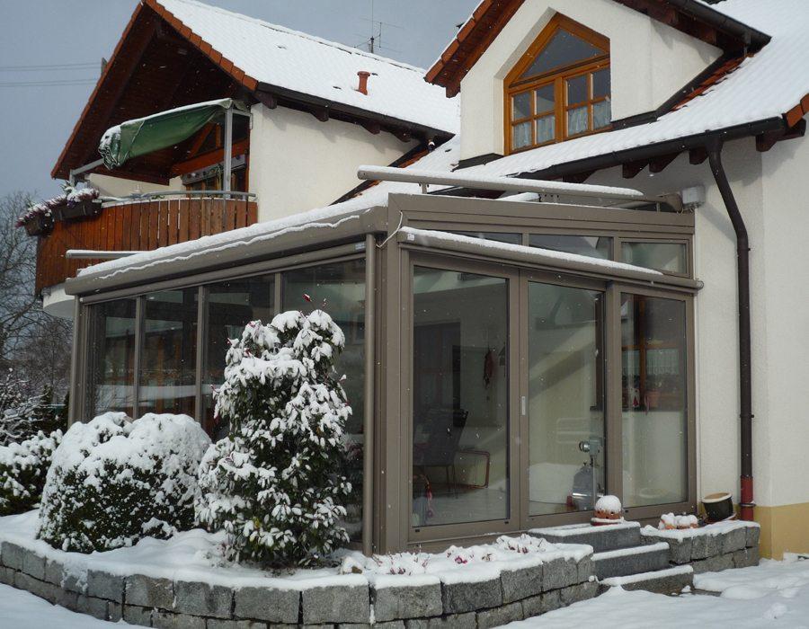 Wintergarten Stuttgart wintergarten hawai 80 glasbauzentrum ihr wintergarten zentrum