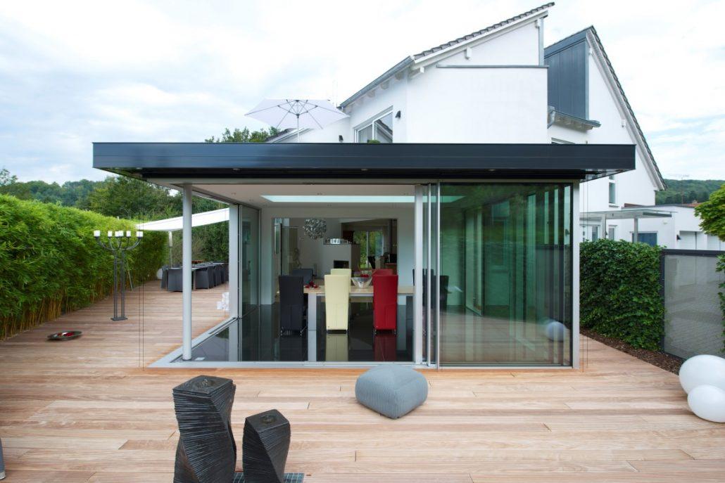 der wintergarten glasbauzentrum ihr wintergarten zentrum. Black Bedroom Furniture Sets. Home Design Ideas