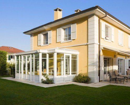 stil toscana glasbauzentrum ihr wintergarten zentrum. Black Bedroom Furniture Sets. Home Design Ideas