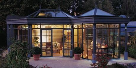 produkte glasbauzentrum ihr wintergarten zentrum. Black Bedroom Furniture Sets. Home Design Ideas