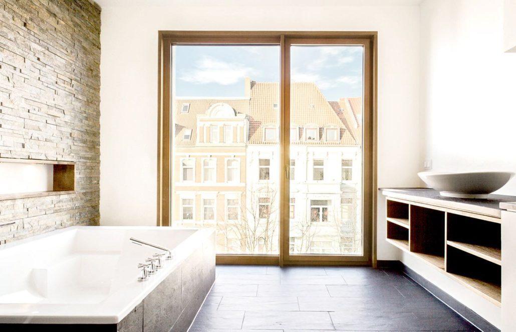becker 360 glasbauzentrum ihr wintergarten zentrum. Black Bedroom Furniture Sets. Home Design Ideas