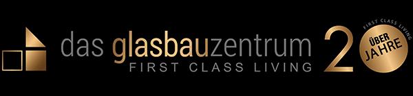 Glasbauzentrum - Ihr Wintergarten-Zentrum