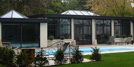verglasung 100 glasbauzentrum ihr wintergarten zentrum. Black Bedroom Furniture Sets. Home Design Ideas