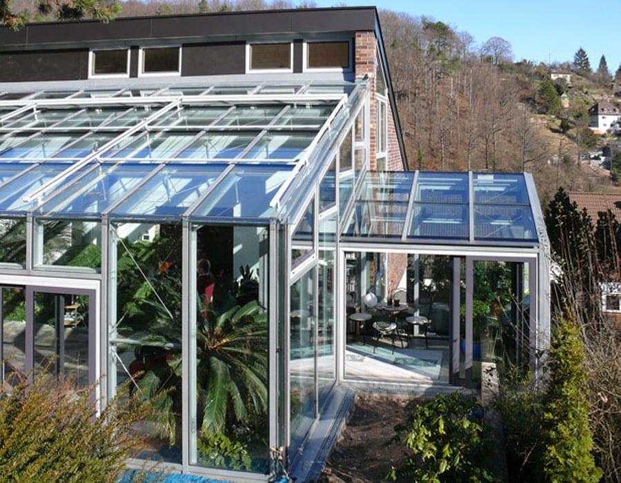specialoffer glasbauzentrum ihr wintergarten zentrum. Black Bedroom Furniture Sets. Home Design Ideas