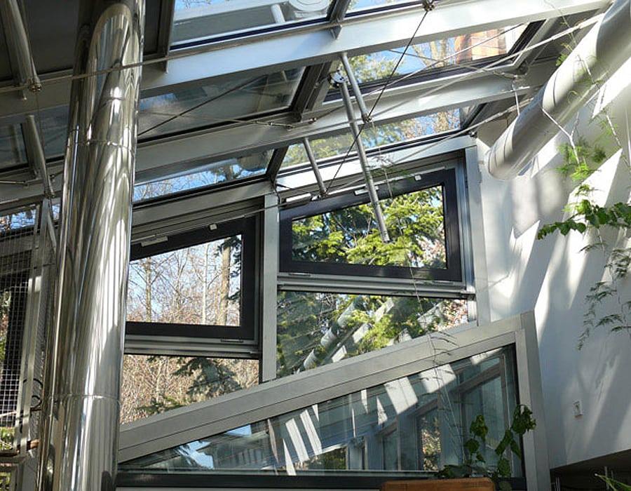 wintergarten stuttgart, stuttgart, steel – glasbauzentrum – ihr wintergarten-zentrum, Design ideen